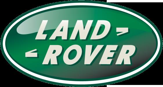 jaguar-land-roverland-rover-vehiclesland-rover-logo