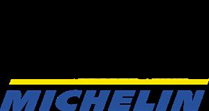 michelin-logo-34273FA58D-seeklogo.com