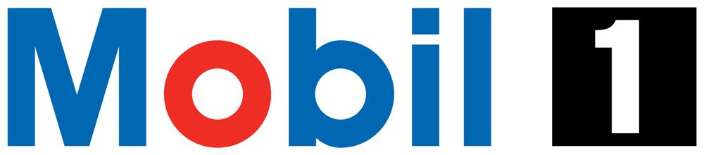 mobil-1-logo-png-transparent-png-17