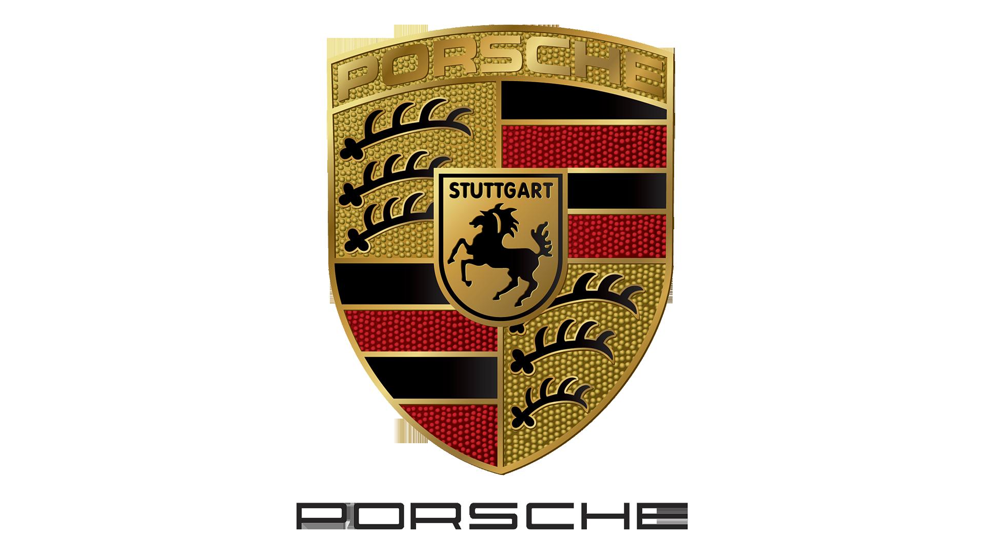porsche-emblem-1994-1920x1080