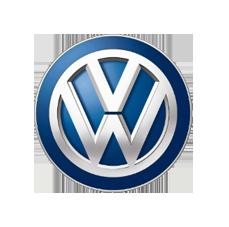 Volkswagen-VW-Logo-Redesign-2