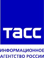 Tass_logo