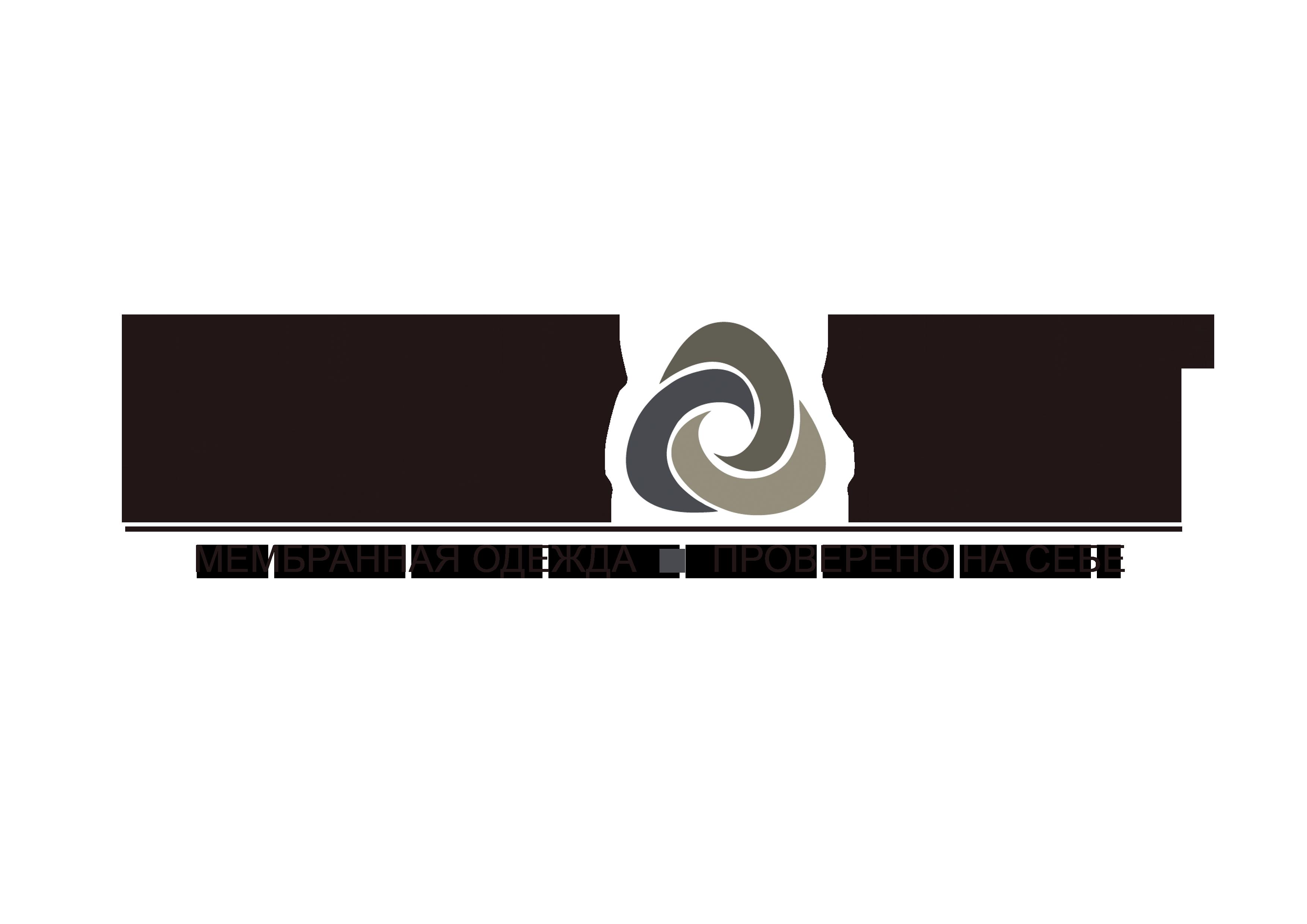 cosmotech