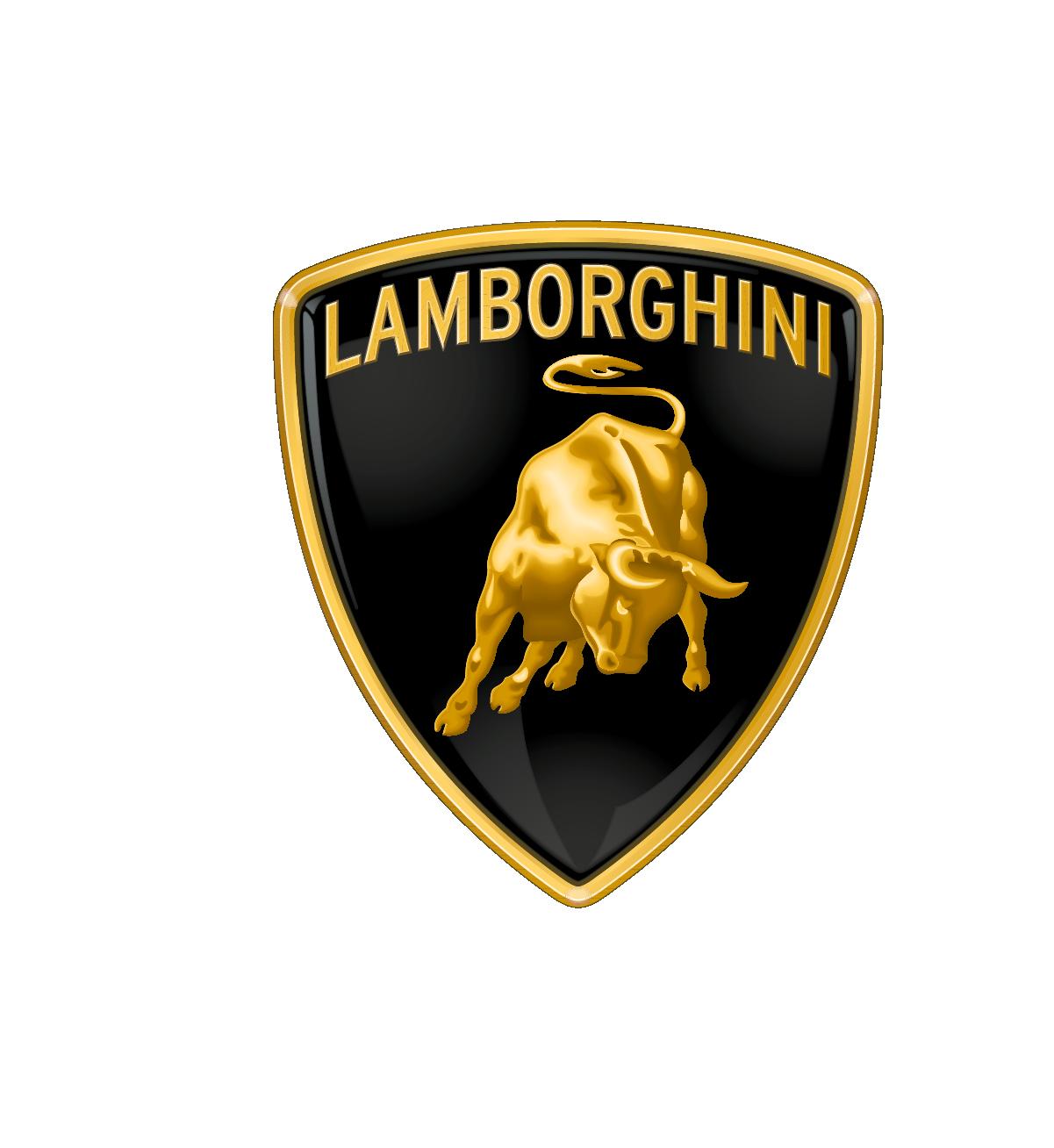 Lamborghini-1200px