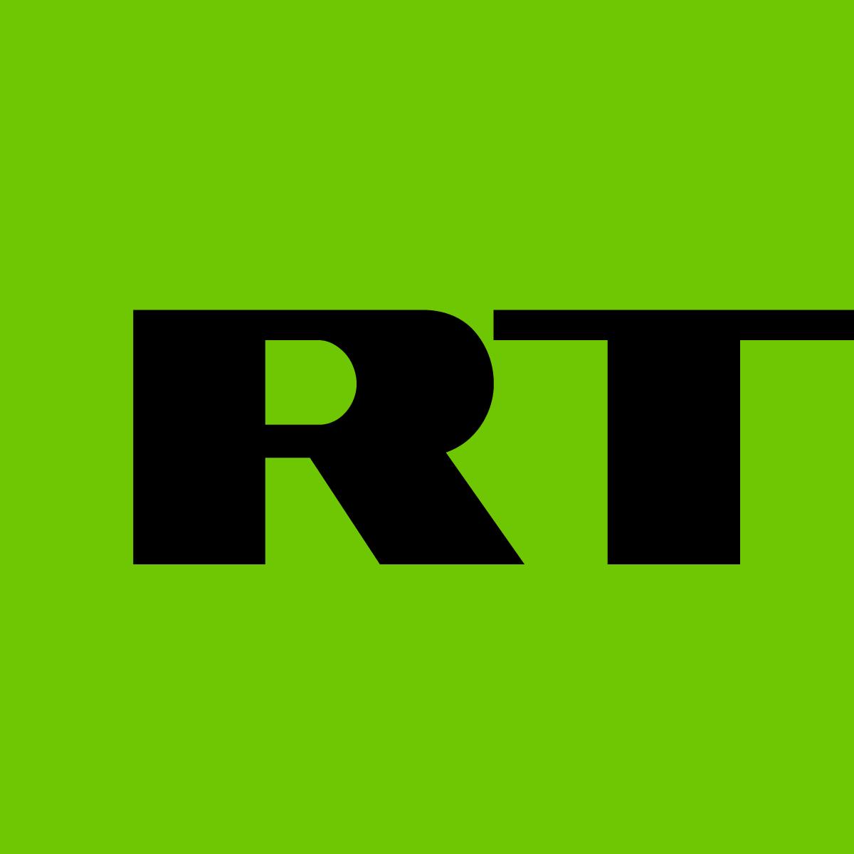 RT-1200px